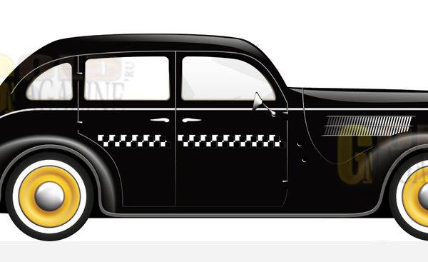 lnd_taxi_black[1]