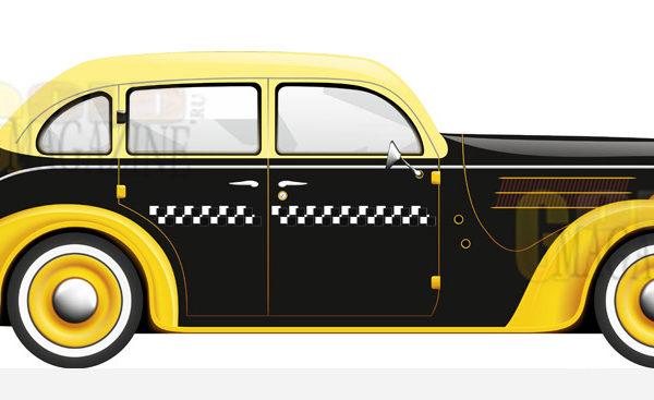 lnd_taxi_blgold[1]