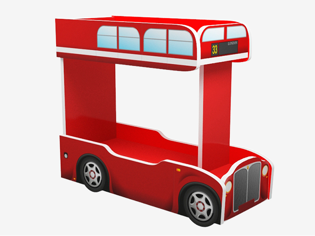 mini_lnd_bus[1]